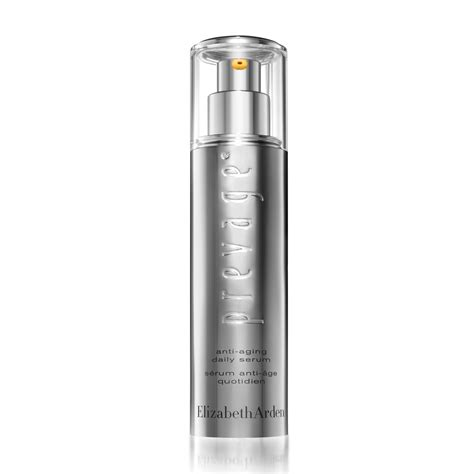 anti aging treatment prevage elizabeth arden picture 1