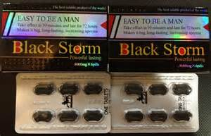 Male enhancement suppliers picture 14