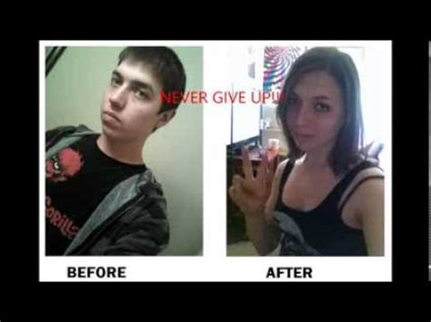 transgender male to female body pills picture 11