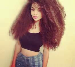 light skin girl bros picture 3