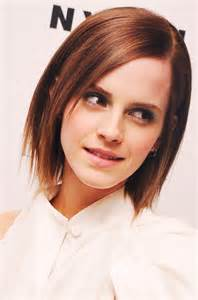 emma watson's hair styles picture 13