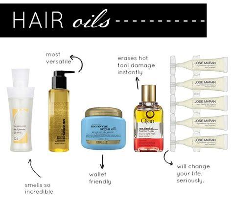 hair zatoon ka oil typs picture 6