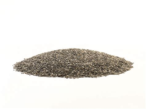 5kg chia seed picture 1