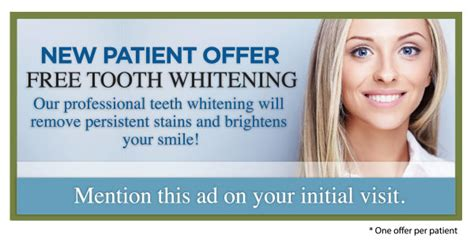 free teeth whitening in detroit michigan picture 11