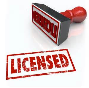 home businesses that do not require a license picture 7