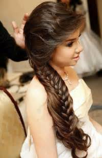 clic wedding hair style s picture 9