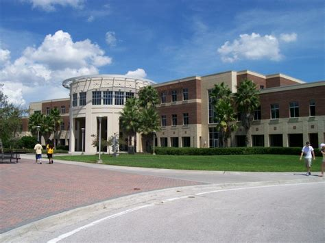 college of public health university south florida picture 16