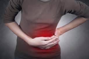 what causes hemorrhoidal picture 6