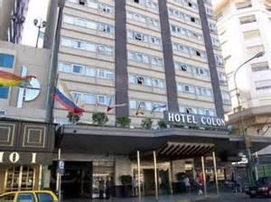 hotel colon picture 14