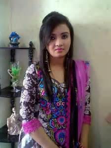 desi kahani karachi se picture 13