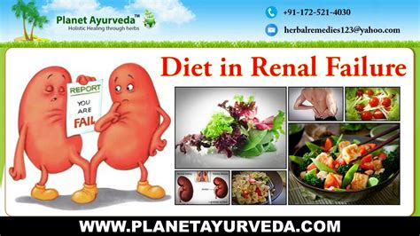 chronic renal failure diet picture 10