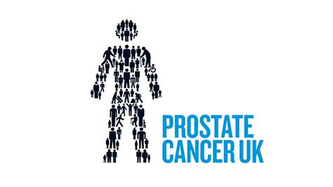 an enlarged spleen and having prostate cancer mean picture 18