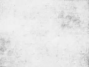 cement whiten picture 6