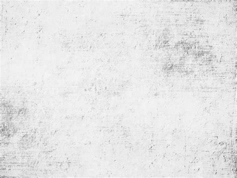 cement whiten picture 11
