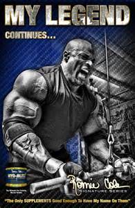 creatine fills out muscle look bigger picture 15