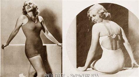 doktorsky platt 1933 vitamin d picture 2