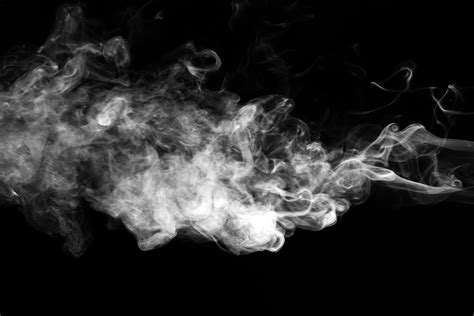 a picture of smoke picture 3