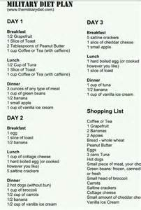 11 day diet picture 7