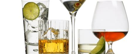 alcoholic with low blood pressure picture 7