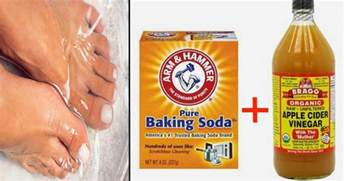yeast infection cure picture 14