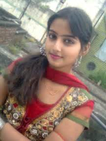 south indian kerala malayali girls sex only picture 15