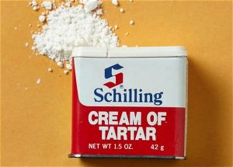 cream of tartar boils on face picture 8
