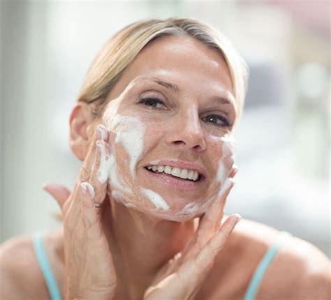 skin renu intensive serum picture 7