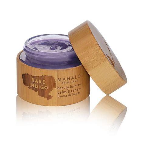 devita skin care products picture 3