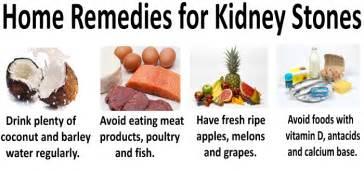 herbal remedies kidney stones picture 1