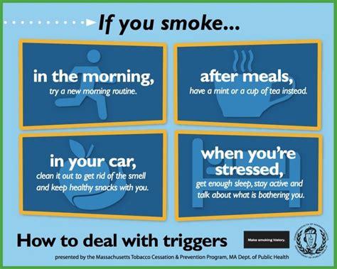 quit smoking techniques picture 11