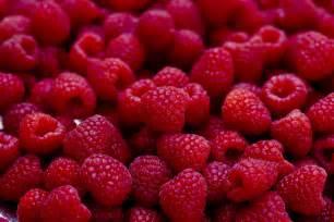 raspberry picture 1