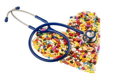 Brand name blood pressure meds picture 11