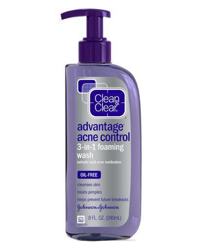 cara pakai clean&clear acne clearing gel? picture 7