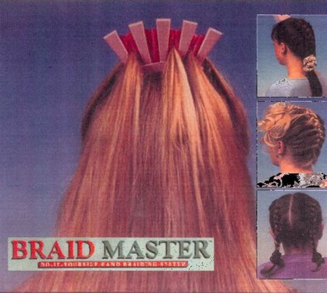 online hair braiding cles picture 1