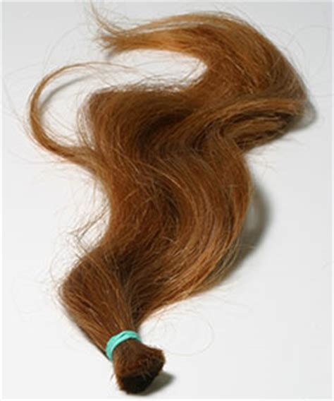 cancer hair wigs donate picture 10