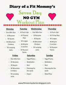 ultimate 10 day plan to trim fat kiim picture 5