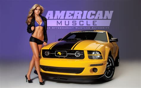america muscle picture 6