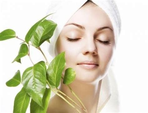 natural skin care picture 2
