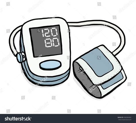 blood pressure machine picture 6