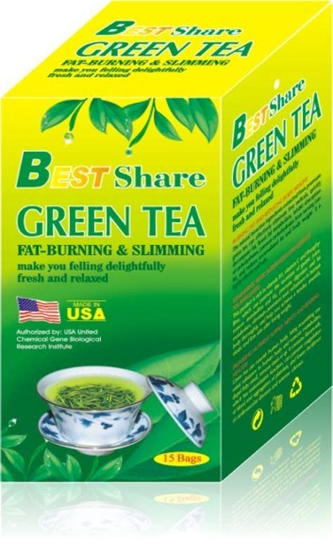 green tea for weight loss picture 10