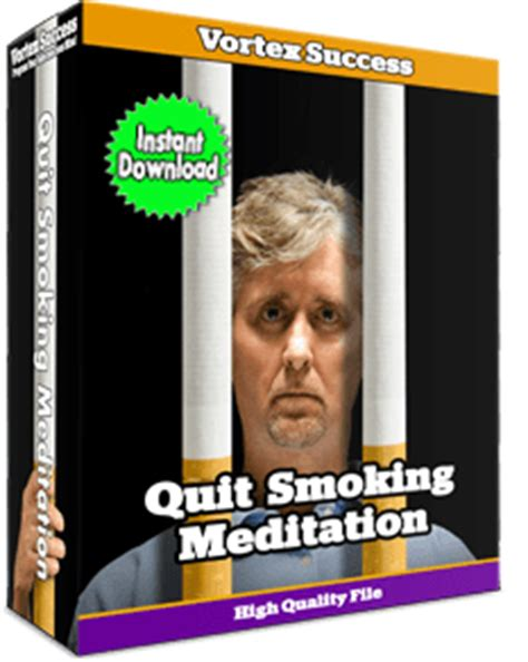 downloadable quit smoking meditations picture 9