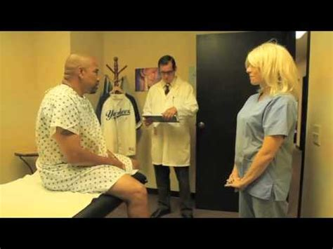 prostate exam by woman doctor stories picture 8