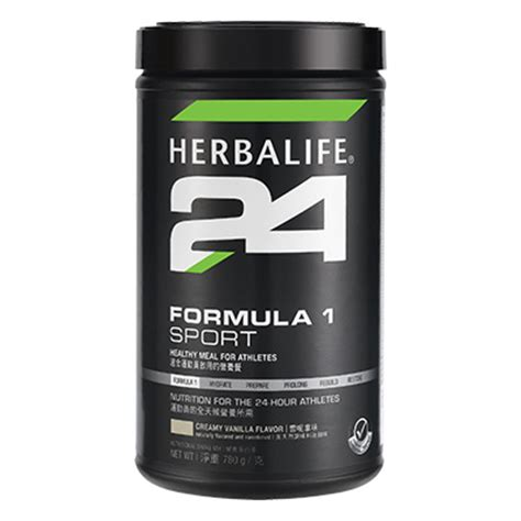 wellness formula herbal defense complex make gain weight picture 4