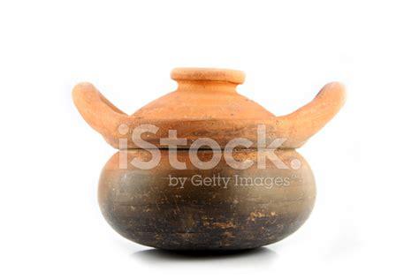 herbal percolator picture 5