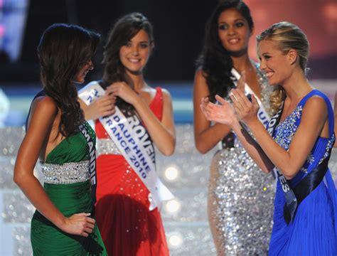 cap d agde junior miss pageant picture 2
