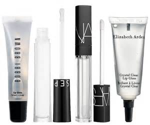 best lip gloss picture 7
