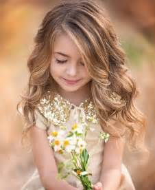 little girl hair styles picture 6