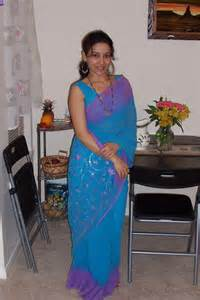 natural bhabhi picture 21