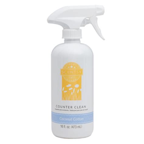 What to buy over the counter to clean picture 8