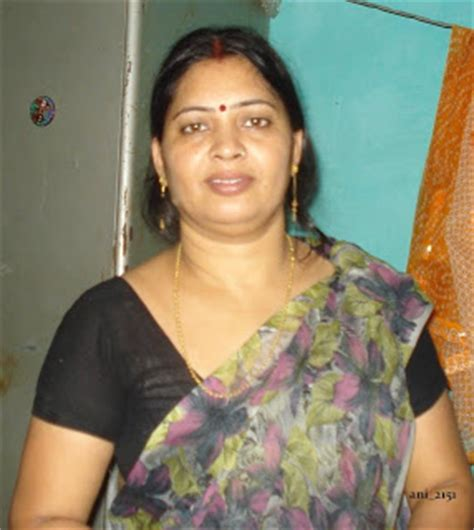 fat bengali aunty picture 7